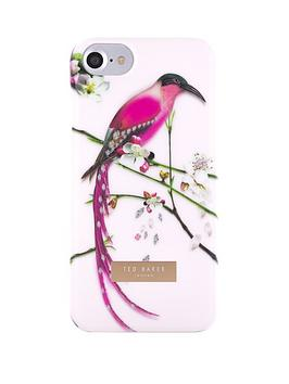 ted-baker-mireill-soft-feel-case-for-iphone-67-nude