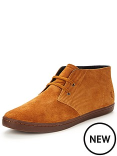 fred-perry-fred-perry-byron-mid-suedecord-chukka