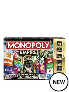 monopoly-vault-empire-2016