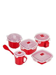 tower-essentials-5-piece-microwavable-set