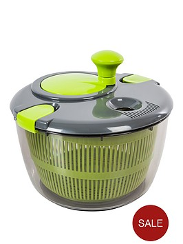 tower-health-salad-spinner