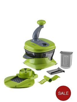 tower-health-kitchen-plus