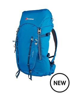berghaus-freeflow-35--mykonos-blue
