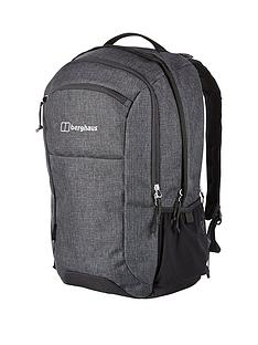 Berghaus   Bags   backpacks   Sports   leisure   www.littlewoods.com e22418e6c9