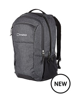 berghaus-trailbyte-30--black