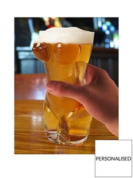 nbspfull-bodied-pint-glass