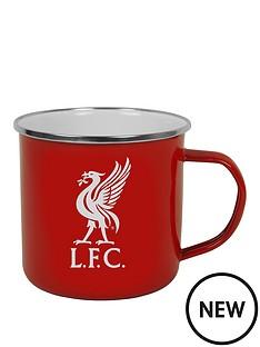 liverpool-fc-liverpool-enamel-mug
