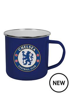 chelsea-enamel-mug
