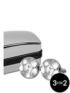tottenham-hotspur-tottenham-football-shaped-cufflinks