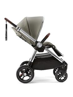 mamas-papas-occarro-pushchair