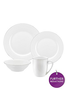 royal-worcester-serendipity-platinum-16-piece-dinner-set