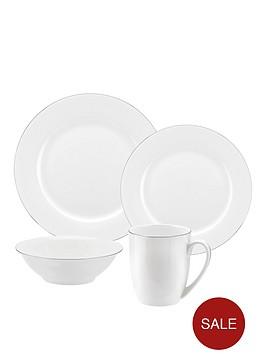 royal-worcester-serendipity-platinum-16-piece-dinner-set