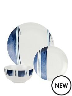royal-worcester-worcester-essentials-brighton-blue-12-piece-dinner-set