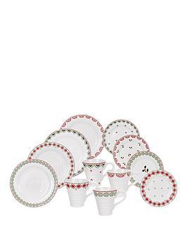 portmeirion-by-sophie-conran-for-christmas-12-piece-dinner-set