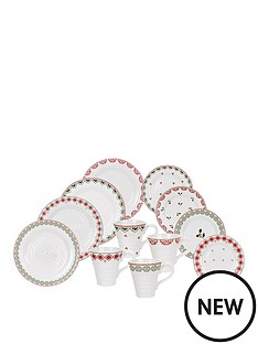 portmeirion-sophie-conran-for-christmas-12-piece-dinner-set