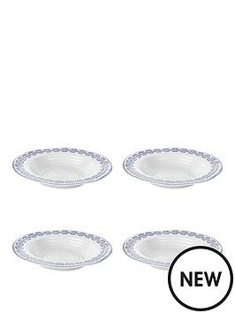 sophie-conran-for-portmeirion-rimmed-soup-plates-set-of-4-florence-design