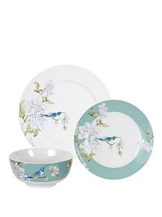 royal-worcester-worcester-nectar-12-piece-dinner-set