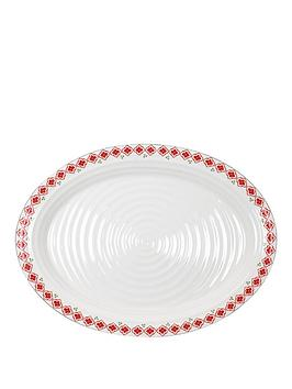 portmeirion-sophie-conran-for-large-christmas-platter