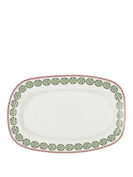portmeirion-sophie-conran-for-christmas-sandwich-tray