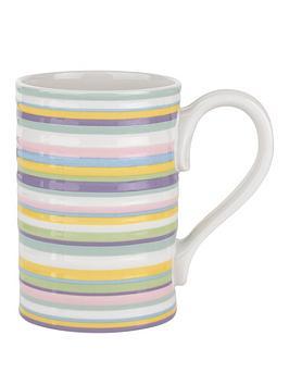 sophie-conran-for-portmeirion-banded-tall-mug-single