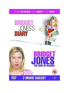 bridget-jones-1-amp-2-dvd
