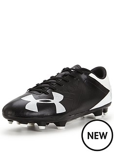 under-armour-mens-spotlight-firm-ground-football-boot