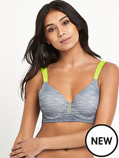 maidenform-maidenform-sport-convertible-wire-free-bra