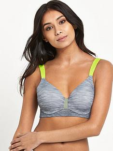maidenform-sport-convertible-wire-free-bra