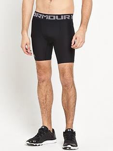under-armour-heatgear-armour-compression-shorts
