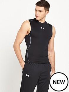 under-armour-heatgear-sleeveless-tanknbsp--black