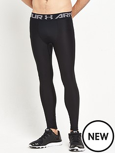 under-armour-heatgear-armour-20nbspleggings