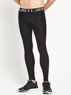 under-armour-heatgear-armour-leggings-black
