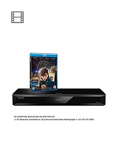 panasonic-dmp-ub700ebknbspsmart-4k-ultra-hd-3d-blu-ray-player-includes-fantastic-beasts-and-where-to-find-them-on-ultra-hd-blu-ray-disc-while-stocks-last