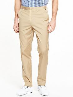 lyle-scott-golf-mens-fidra-chino-trousers