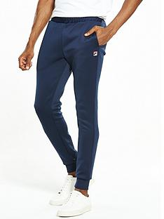fila-slim-leg-jog-pants