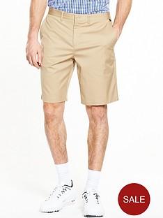 lyle-scott-golfnbspglenrothes-chino-shorts