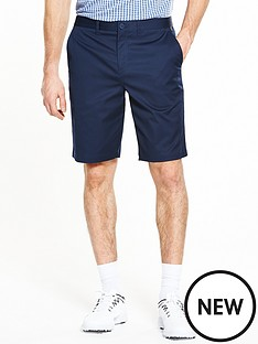 lyle-scott-golf-glenrothesnbspchino-shorts