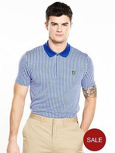 lyle-scott-golf-glenrothes-erskinenbsppolo-shirt