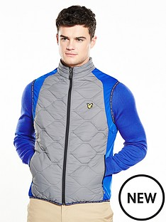 lyle-scott-lyle-and-scott-golf-mens-irvine-quilted-gilet