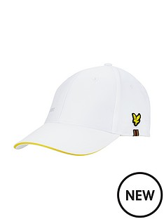 lyle-scott-lyle-and-scott-golf-mens-buchanan-tour-cap