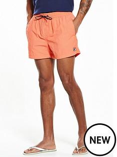 fila-swim-short