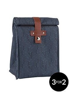 beau-elliot-circuit-insulated-lunch-bag
