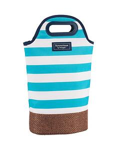 summerhouse-by-navigate-coast-insulated-bottle-carrier