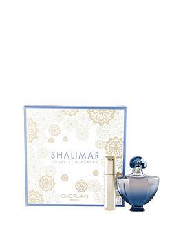 guerlain-guerlain-shalimar-edt-spray-50ml-cils-denfer-mascara-gift-set
