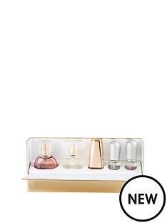 estee-lauder-estee-lauder-ladies-miniature-set