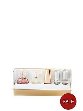 estee-lauder-ladies-5x-miniature-edp-gift-set