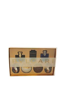 bulgari-men-amp-ladies-7x-5ml-edt-miniature-fragrance-gift-set