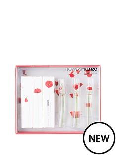 kenzo-kenzo-flower-mini-set