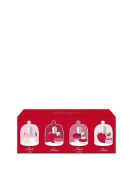 nina-ricci-nina-4-piece-mini-set