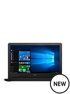 dell-inspiron-15-3000-series-intelreg-pentiumreg-4gb-ram-1tb-hard-drive-156in-laptop-black
